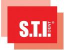 S.T.I. Dent