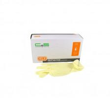 Перчатки Clean&Safe EL2