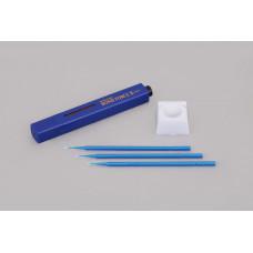 Бонд Форс ll Pen Kit