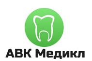 Магазин ABK Med